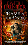 Flame in the Dark (A Soulwood Novel)
