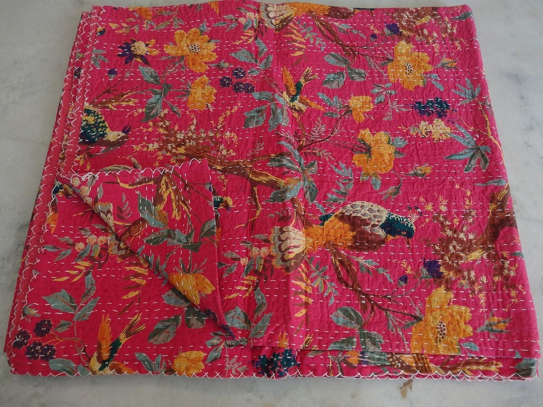 couvre lit patchwork indien Couvre Lit Indien | Cgmrotterdam couvre lit patchwork indien