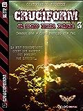Il sogno della falena (Cruciform)