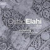 Elahi Ostad / Éveil