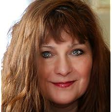 Sandra J. Yearman