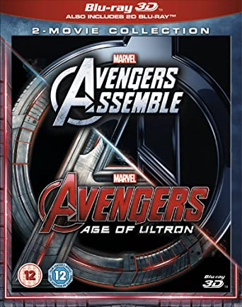 2 Avengers: Age Of Ultron movie with english subtitles free download