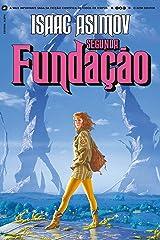Segunda Fundação eBook Kindle