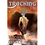 Tracking (Return of the Nine Book 9)