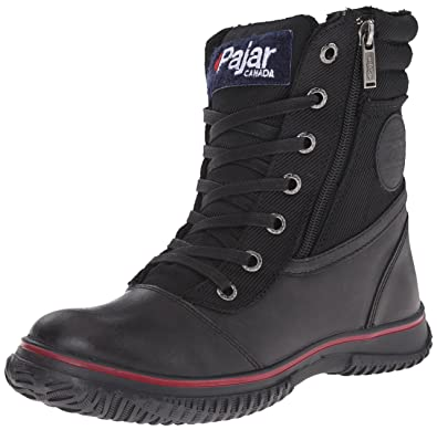 20182017 Boots Pajar Womens Leslie Boot Outlet Online