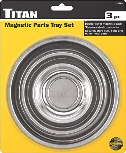 Titan Tools 21260 product image 5