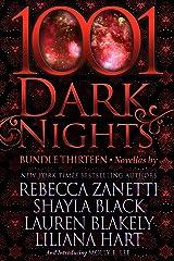 1001 Dark Nights: Bundle Thirteen