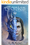 Alonica: Rise of the Dragon Heirs