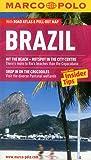 Brazil Marco Polo Pocket Guide (Marco Polo Travel Guides)
