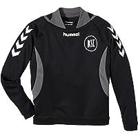 Hummel Sweatshirt Team Player Functional - Guantes