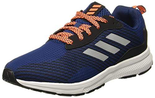 7f824c8666085 Adidas Men s Kyris 1 M Running Shoes  Buy Online at Low Prices in ...
