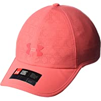 Under Armour UA Driver Cap 2.0 – Coral Cove