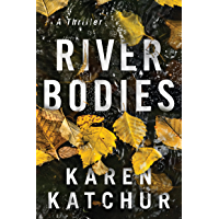 River Bodies (Northampton County Book 1)