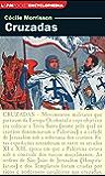 Cruzadas (Encyclopaedia)