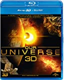 Our Universe [Blu-Ray] [Region B] (Sottotitoli in italiano)