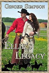Ellie's Legacy