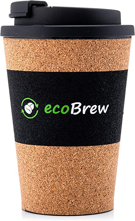 Coffee Cup Recycling Erina Fair