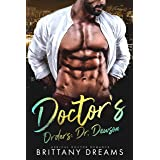 Doctor's Orders Dr. Dawson: Medical Doctor Romance
