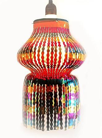 Diwali plastic akash kandil diwali lampshade goldmulti color diwali plastic akash kandil diwali lampshade goldmulti color free 2 aloadofball Images