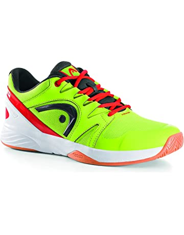 promo code official 100% high quality Amazon.fr | Chaussures de squash homme
