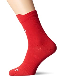 Adidas Alpha Skin Ultralight Crew Socks Calcetines