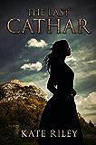 The Last Cathar