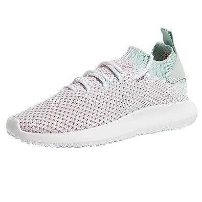 wholesale dealer 4e7b0 8e7a8 adidas Originals Herren SchuheSneaker Tubular Shadow PK Schwarz 38 23 -  associate-degree.de