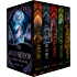 The Way to Freedom: The Complete Season One (Books 1-5): An Epic Fantasy Action Adventure (The Way to Freedom Series)