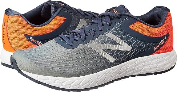 New Balance BoracayV3 Zapatillas para Correr - SS17-40: Amazon.es: Zapatos y complementos