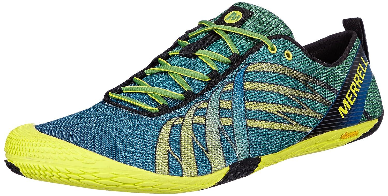 Merrell VAPOR GLOVE - Zapatillas De Deporte Para Exterior hombre, color, talla 46: Amazon.es: Zapatos y complementos