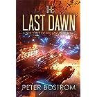 The Last Dawn: Book 3 of The Last War Series