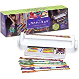 Loopdedoo Friendship Bracelet Loom Kit