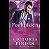 Forbidden Prince (Princes of Avce Book 2)