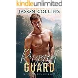 Rugged Guard (Mountain Men Book 1)