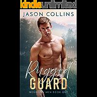Rugged Guard (Mountain Men Book 1) book cover