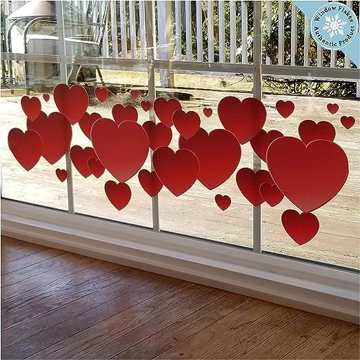 x Door Decal Door Decor Valentines Valentines Day Valentines Day Decor
