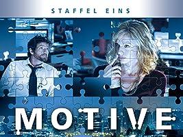 Motive Staffel 1