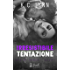 Irresistibile Tentazione (Men of Honor  Vol. 1)