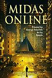 Midas Online