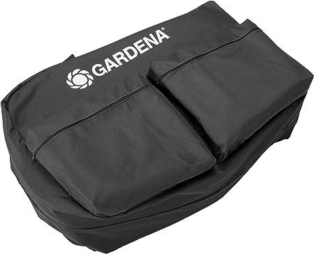 GARDENA Aufbewahrungstasche für Mähroboter 04057-20