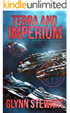 Terra and Imperium (Duchy of Terra Book 3)