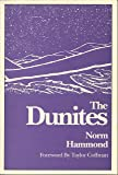 The Dunites