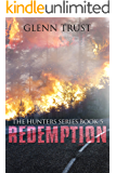 Redemption (The Hunters Book 5)