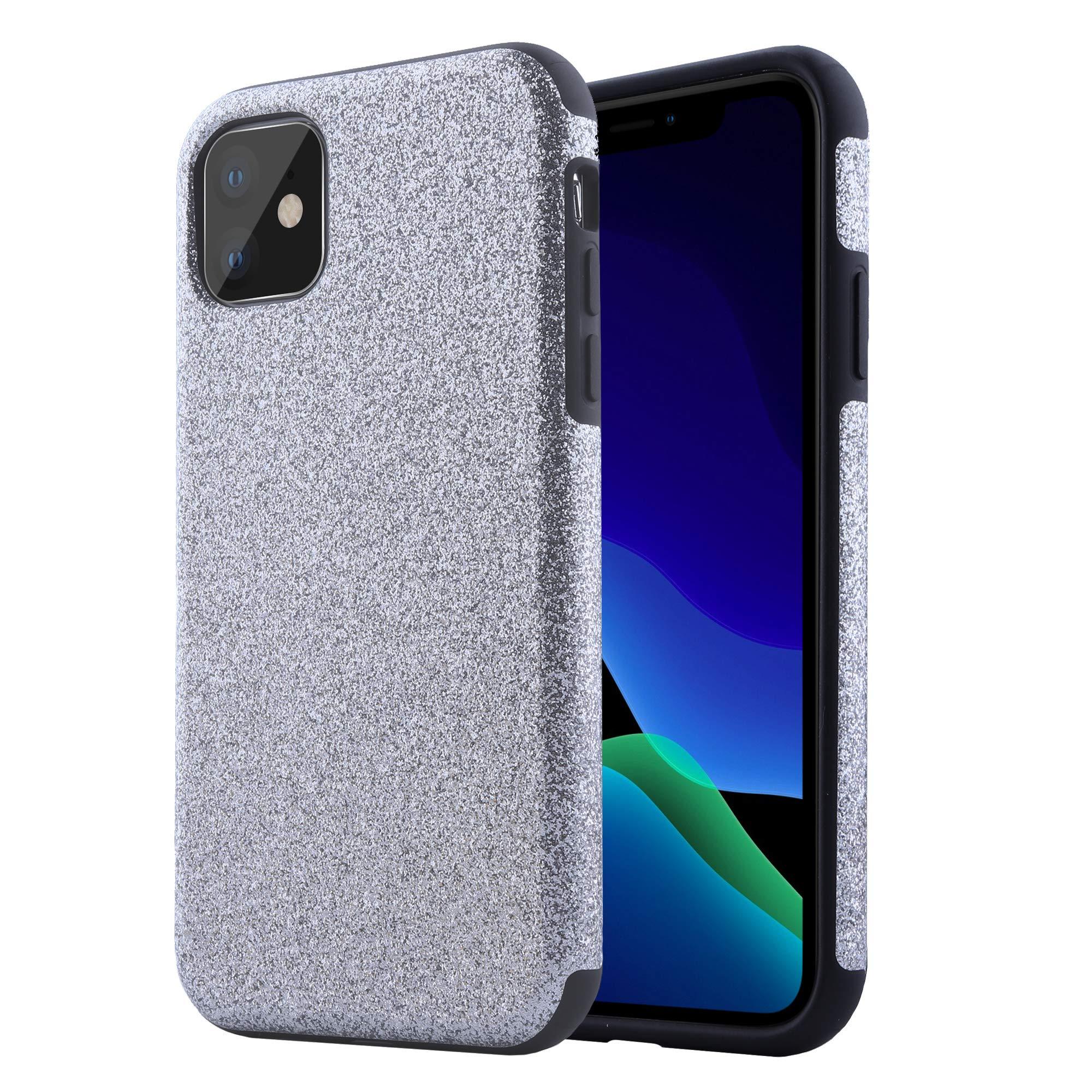 Funda Iphone 11 Pro Max Glitter STARRED [7WGM5C4T]
