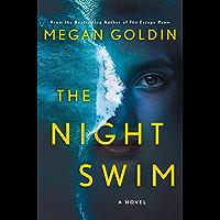 The Night Swim: A Novel (English Edition)