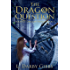 The Dragon Question (Solstice Dragon World Book 1)