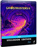 Ghostbuster 2 (Steelbook) (Blu-Ray)