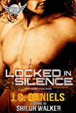 Locked In Silence (Grimm's Circle Book 5)
