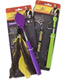 Jackson Galaxy Air Wand with 1 Toy
