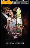 Wildwood Spring